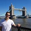 London12_16