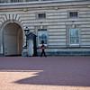 London12_32