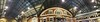 Pano of Liverpool Station