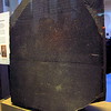 This is the Rosetta stone.
