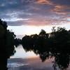 Thames River, Marlow
