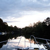 Thames River, Marlow