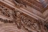 Detail  -  St. Paul's