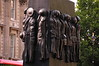 Monument to the Women of WWII