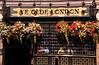 Ye Olde London Shop - Ludgate Hill, London