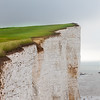 The Edge, White Cliffs