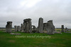 "Stonehenge  <form target=""paypal"" action=""https://www.paypal.com/cgi-bin/webscr"" method=""post""> <input type=""hidden"" name=""cmd"" value=""_s-xclick""> <input type=""hidden"" name=""hosted_button_id"" value=""2791544""> <table> <tr><td><input type=""hidden"" name=""on0"" value=""Sizes"">Sizes</td></tr><tr><td><select name=""os0""> 	<option value=""Matted 5x7"">Matted 5x7 $20.00 	<option value=""Matted 8x10"">Matted 8x10 $40.00 	<option value=""Matted 11x14"">Matted 11x14 $50.00 </select> </td></tr> </table> <input type=""hidden"" name=""currency_code"" value=""USD""> <input type=""image"" src=""https://www.paypal.com/en_US/i/btn/btn_cart_SM.gif"" border=""0"" name=""submit"" alt=""""> <img alt="""" border=""0"" src=""https://www.paypal.com/en_US/i/scr/pixel.gif"" width=""1"" height=""1""> </form>"