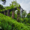 Chatsworth Aqueduct