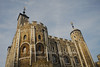"Tower of London  <form target=""paypal"" action=""https://www.paypal.com/cgi-bin/webscr"" method=""post""> <input type=""hidden"" name=""cmd"" value=""_s-xclick""> <input type=""hidden"" name=""hosted_button_id"" value=""2791285""> <table> <tr><td><input type=""hidden"" name=""on0"" value=""Sizes"">Sizes</td></tr><tr><td><select name=""os0""> 	<option value=""Matted 5x7"">Matted 5x7 $20.00 	<option value=""Matted 8x10"">Matted 8x10 $40.00 	<option value=""Matted 11x14"">Matted 11x14 $50.00 </select> </td></tr> </table> <input type=""hidden"" name=""currency_code"" value=""USD""> <input type=""image"" src=""https://www.paypal.com/en_US/i/btn/btn_cart_SM.gif"" border=""0"" name=""submit"" alt=""""> <img alt="""" border=""0"" src=""https://www.paypal.com/en_US/i/scr/pixel.gif"" width=""1"" height=""1""> </form>"