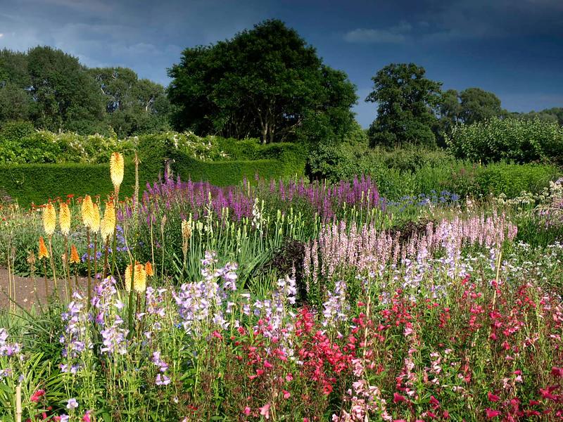 OEng Waterperry Gardens 32 copy