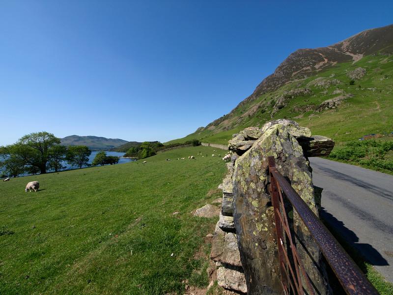 O Eng Lake District 12