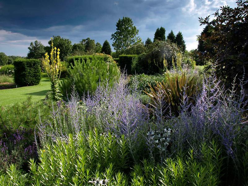OEng Waterperry Gardens 34 copy