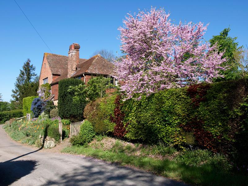 Close Farm Cottage 27