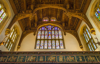 Hampton Court 4