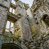 Wardour Castle Wardour Castle