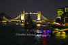 "Tower Bridge, London  <form target=""paypal"" action=""https://www.paypal.com/cgi-bin/webscr"" method=""post""> <input type=""hidden"" name=""cmd"" value=""_s-xclick""> <input type=""hidden"" name=""hosted_button_id"" value=""2791259""> <table> <tr><td><input type=""hidden"" name=""on0"" value=""Sizes"">Sizes</td></tr><tr><td><select name=""os0""> 	<option value=""Matted 5x7"">Matted 5x7 $20.00 	<option value=""Matted 8x10"">Matted 8x10 $40.00 	<option value=""Matted 11x14"">Matted 11x14 $50.00 </select> </td></tr> </table> <input type=""hidden"" name=""currency_code"" value=""USD""> <input type=""image"" src=""https://www.paypal.com/en_US/i/btn/btn_cart_SM.gif"" border=""0"" name=""submit"" alt=""""> <img alt="""" border=""0"" src=""https://www.paypal.com/en_US/i/scr/pixel.gif"" width=""1"" height=""1""> </form>"