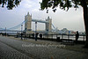 "Tower Bridge, London  <form target=""paypal"" action=""https://www.paypal.com/cgi-bin/webscr"" method=""post""> <input type=""hidden"" name=""cmd"" value=""_s-xclick""> <input type=""hidden"" name=""hosted_button_id"" value=""2791449""> <table> <tr><td><input type=""hidden"" name=""on0"" value=""Sizes"">Sizes</td></tr><tr><td><select name=""os0""> 	<option value=""Matted 5x7"">Matted 5x7 $20.00 	<option value=""Matted 8x10"">Matted 8x10 $40.00 	<option value=""Matted 11x14"">Matted 11x14 $50.00 </select> </td></tr> </table> <input type=""hidden"" name=""currency_code"" value=""USD""> <input type=""image"" src=""https://www.paypal.com/en_US/i/btn/btn_cart_SM.gif"" border=""0"" name=""submit"" alt=""""> <img alt="""" border=""0"" src=""https://www.paypal.com/en_US/i/scr/pixel.gif"" width=""1"" height=""1""> </form>"