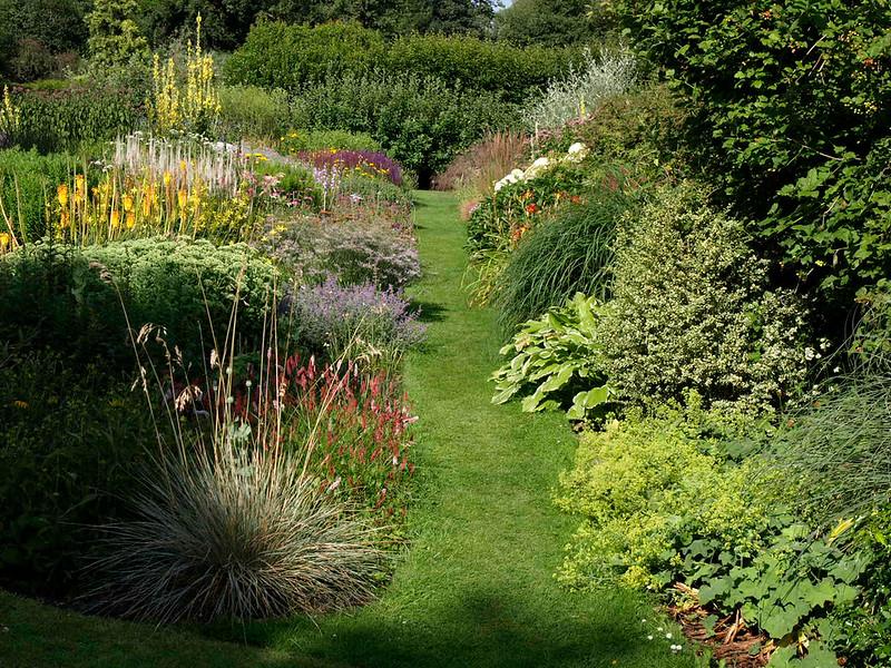 OEng Waterperry Gardens 13 copy