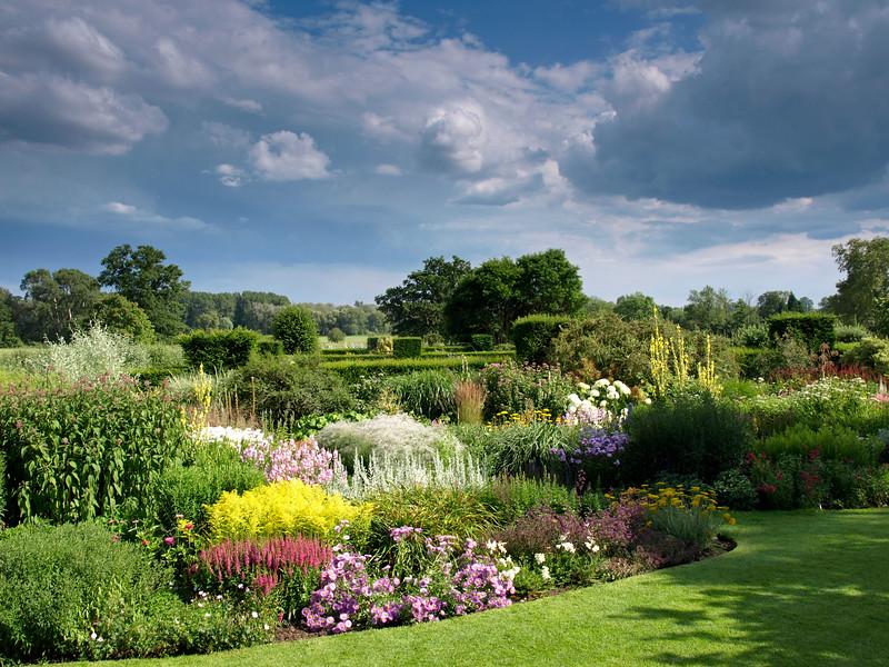 OEng Waterperry Gardens 8 copy