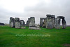 "Stonehenge  <form target=""paypal"" action=""https://www.paypal.com/cgi-bin/webscr"" method=""post""> <input type=""hidden"" name=""cmd"" value=""_s-xclick""> <input type=""hidden"" name=""hosted_button_id"" value=""2791496""> <table> <tr><td><input type=""hidden"" name=""on0"" value=""Sizes"">Sizes</td></tr><tr><td><select name=""os0""> 	<option value=""Matted 5x7"">Matted 5x7 $20.00 	<option value=""Matted 8x10"">Matted 8x10 $40.00 	<option value=""Matted 11x14"">Matted 11x14 $50.00 </select> </td></tr> </table> <input type=""hidden"" name=""currency_code"" value=""USD""> <input type=""image"" src=""https://www.paypal.com/en_US/i/btn/btn_cart_SM.gif"" border=""0"" name=""submit"" alt=""""> <img alt="""" border=""0"" src=""https://www.paypal.com/en_US/i/scr/pixel.gif"" width=""1"" height=""1""> </form>"