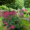 Alfriston Cemetery