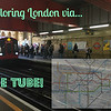 """A new adventure - traveling by train! My most widely used routes were the Circle, District, and Bakerloo lines.<br /> <br /> See maps of the Tube at: <a href=""""https://tfl.gov.uk/maps/track/tube"""">https://tfl.gov.uk/maps/track/tube</a>"""