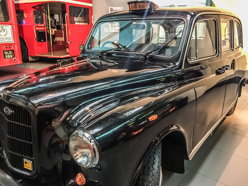 "In the United Kingdom, the name hackney carriage today refers to a taxicab licensed by the Public Carriage Office, local authority (non-metropolitan district councils, unitary authorities) or the Department of the Environment depending on region of the country.<br><br>  Historically four-door saloon cars have been highly popular as hackney carriages, but with disability regulations growing in strength and some councils offering free licensing for disabled-friendly vehicles, many operators are now opting for wheelchair-adapted taxis such as the The London Taxi Company (LTI). Other models of specialist taxis include the Peugeot E7 and rivals from Fiat, Volkswagen, Metrocab and Mercedes-Benz. These vehicles normally allow six or seven passengers, although some models can accommodate eight.<br><br>  In London, hackney-carriage drivers have to pass a test called The Knowledge to demonstrate that they have an intimate knowledge of the geography of London streets, important buildings, etc. Learning The Knowledge allows the driver to become a member of the Worshipful Company of Hackney Carriage Drivers. There are two types of badge, a yellow one for the suburban areas and a green one for all of London. The latter is considered far more difficult. Drivers who own their cabs as opposed to renting from a garage are known as ""mushers"" and those who have just passed the ""knowledge"" are known as ""butter boys"".[19] There are currently around 21,000 black cabs in London, licensed by the Public Carriage Office.[20] (<a href=""https://en.wikipedia.org/wiki/Hackney_carriage"">Wikipedia</a>)"
