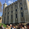 "The White Tower is a keep (also known as a donjon), which was often the strongest structure in a medieval castle, and contained lodgings suitable for the lord – in this case the king or his representative.[10] According to military historian Allen Brown, ""The great tower [White Tower] was also, by virtue of its strength, majesty and lordly accommodation, the donjon par excellence"".[11] As one of the largest keeps in the Christian world,[12] the White Tower has been described as ""the most complete eleventh-century palace in Europe"". (<a href=""https://en.wikipedia.org/wiki/Tower_of_London"">Wikipedia</a>)"