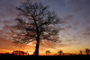 ENG-NORTHS sunset-IMG_1325