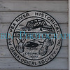 Seal of the Pea River Historical and Genealogical Society