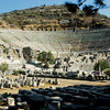 Ephesus532 - Large Theater