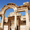 Ephesus341