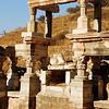 Ephesus404