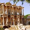 Ephesus335 - Library