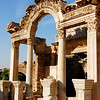 Ephesus406