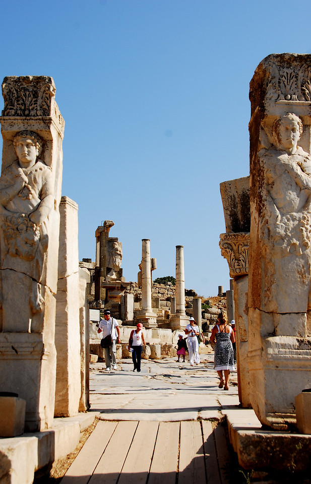 Ephesus353