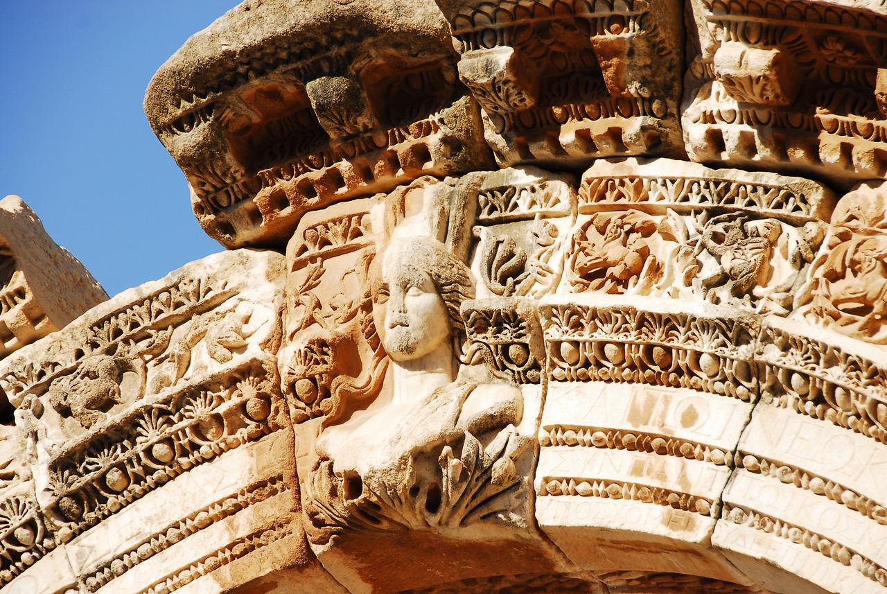 Ephesus408