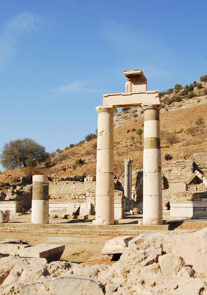 Ephesus386