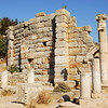 Ephesus385