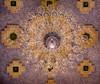 Erawan Ceiling (HDR)