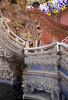 Erawan Wat interior