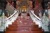 Erawan Wat staircase