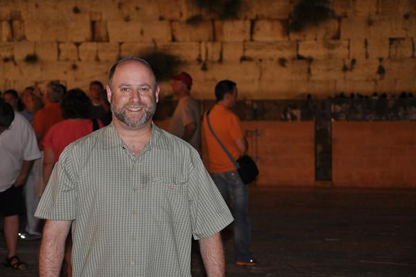 Israel-Ness 2010
