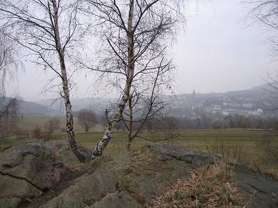 Annaberg Buchholz