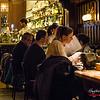 Comedor & bar @ Reñé - Consell de Cent 362 - El Clot -  Sant Martí - Barcelona