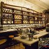 Bar @ Reñé - Consell de Cent 362 - El Clot -  Sant Martí - Barcelona