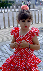 2008_0601spagna020261