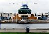 "OAT Trip/Poland-Lithuania-Latvia-Estonia-Russia/13 Sep-02 Oct 2016.  Estonia.  Sardiinid Restaurant along the waterfront in Tallinn.  <br /> <a href=""http://sardiinid.ee/en/"">http://sardiinid.ee/en/</a><br /> <a href=""https://goo.gl/rxEQUn"">https://goo.gl/rxEQUn</a>"