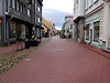 OAT Trip/Poland-Lithuania-Latvia-Estonia-Russia/13 Sep-02 Oct 2016.  Estonia.  I believe this is Parnu.