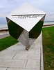 "OAT Trip/Poland-Lithuania-Latvia-Estonia-Russia/13 Sep-02 Oct 2016.  Estonia.  Tallinn.  Monument to Michael Park, a rally co-driver.<br /> <a href=""https://goo.gl/8lesxR"">https://goo.gl/8lesxR</a><br /> <a href=""http://dictionary.sensagent.com/michael%20park%20co%20driver/en-en/"">http://dictionary.sensagent.com/michael%20park%20co%20driver/en-en/</a>"